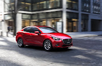 2016-Mazda2-Sedan-2.jpg