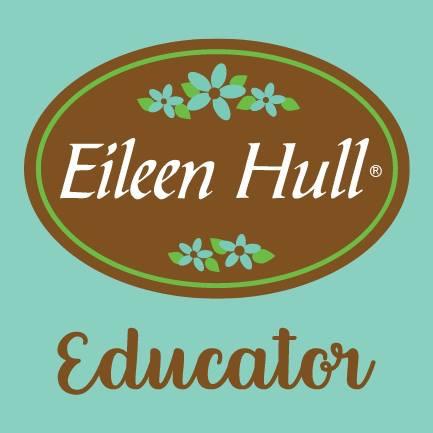 Eileen Hull Educators