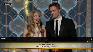 Golden Globes 2013 BAiV1OWCQAIDZpv