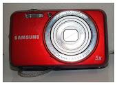 Samsung ES-80