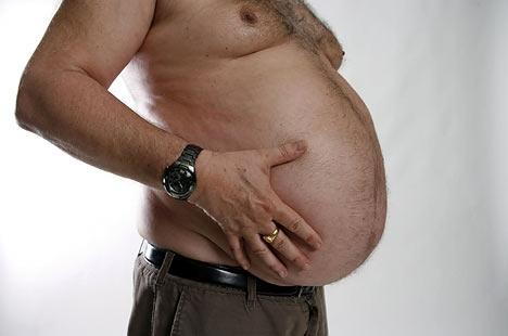 Navy seal weight loss image 7