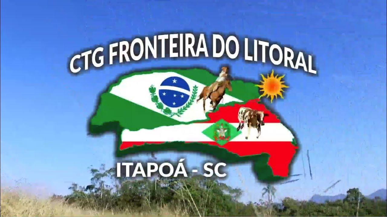 CTG Fronteira do Litoral