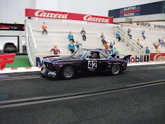 BMW 3.5 CSL Gr: 5