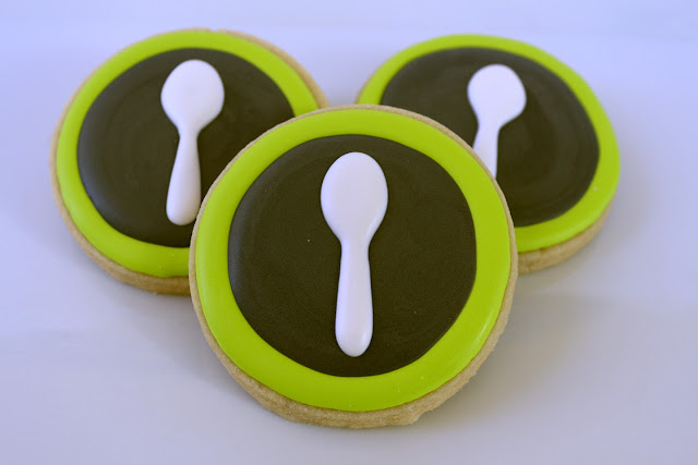 pantrychic cookies