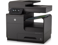 HP Officejet Pro X476dw Driver Free Download