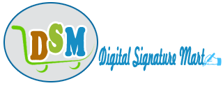 Current News and Updating of Digital Signature Certificates in India - DSM
