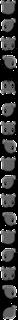 graal head templates - graal taylor