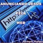 Blog Amamos o Poderoso Deus