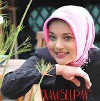Kamseupay-Istilah Kata Hits 2012