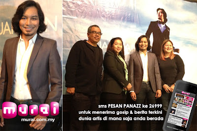 Lokasi, Konsert, Anuar Zain, Berpindah, Ke, Stadium Malawati, Artis Malaysia, Hiburan, Malaysia