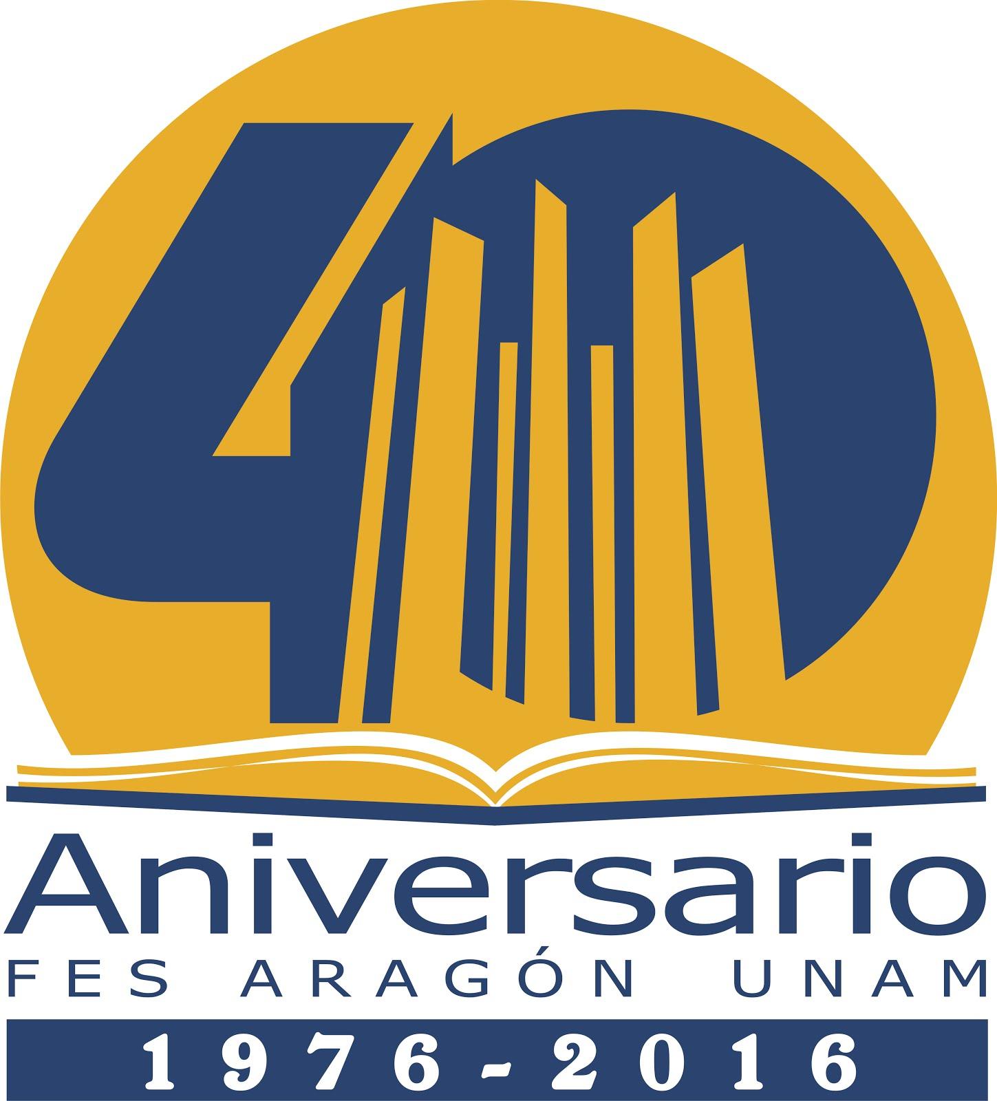 FES Aragón