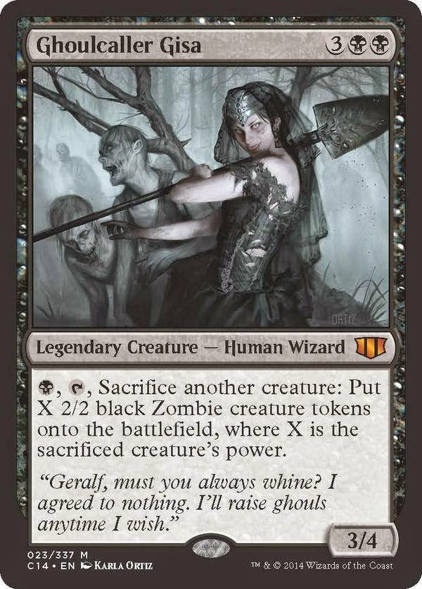flight of ideas 2 0 ghoulcaller gisa zombie party uprising