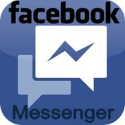 download official facebook messenger for windows 7