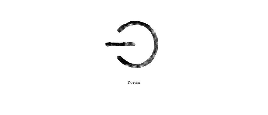 /   Z   E   R   O