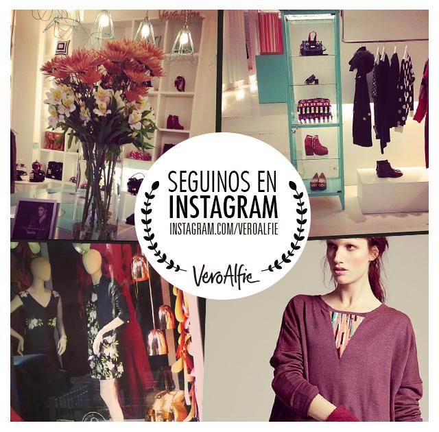 http://instagram.com/veroalfie