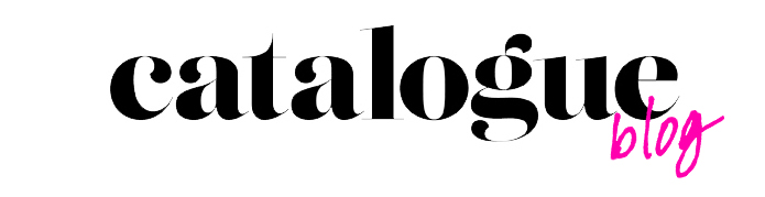 Catalogue Magazine
