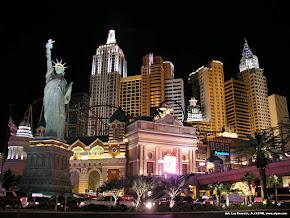 NUEVA YORK- EE.UU.