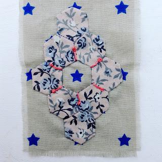 patchwork brigitte giblin