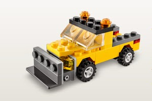 http://club.lego.com/en-us/events/