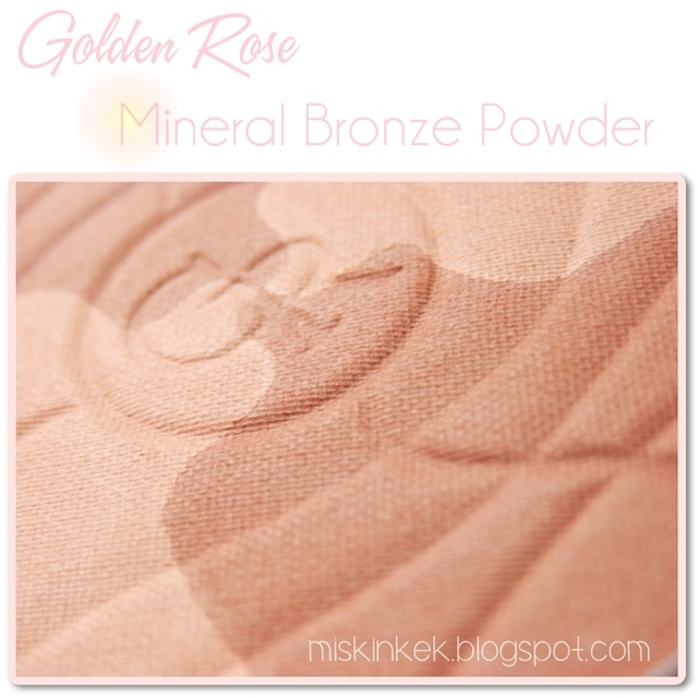 golden-rose-mineral-pudra
