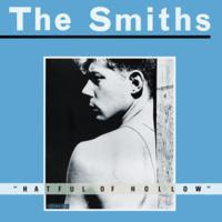 [1984] - Hatful Of Hollow