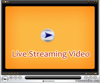 Watch T20 World Cup Live