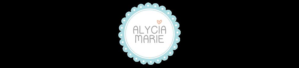 Alycia Marie