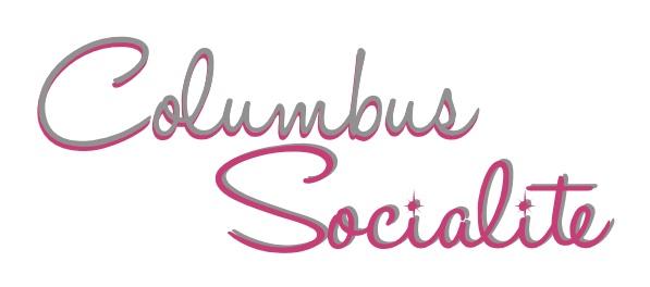 Columbus Socialite