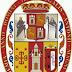 Resultados Examen Dirimencia UNSAAC 2015-1 del 22 de febrero del 2015 | Universidad Nacional de San Antonio Abad del Cusco