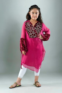 303107 168723973214296 168042599949100 339494 310579074 n Kid Collection 2011 by Sana Barry