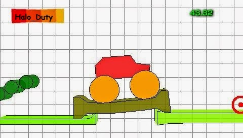 jelly car 2 psp торрент