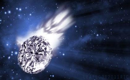 Planet Made Of Diamond. Silver Pendant. Circle Cut Diamond. Design Your Own Engagement Ring. Tsavorite Pendant. Emerald Watches. Neelam Gemstone. Bead Rings. Invisible Set Diamond