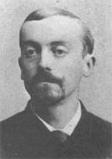G.P Rouffaer