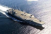 Portaaviones USS Nimitz
