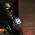 Video: Young Scooter – MTV RapFix freestyle & Interview