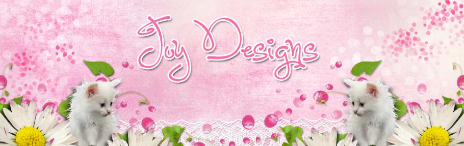 Joy Designs