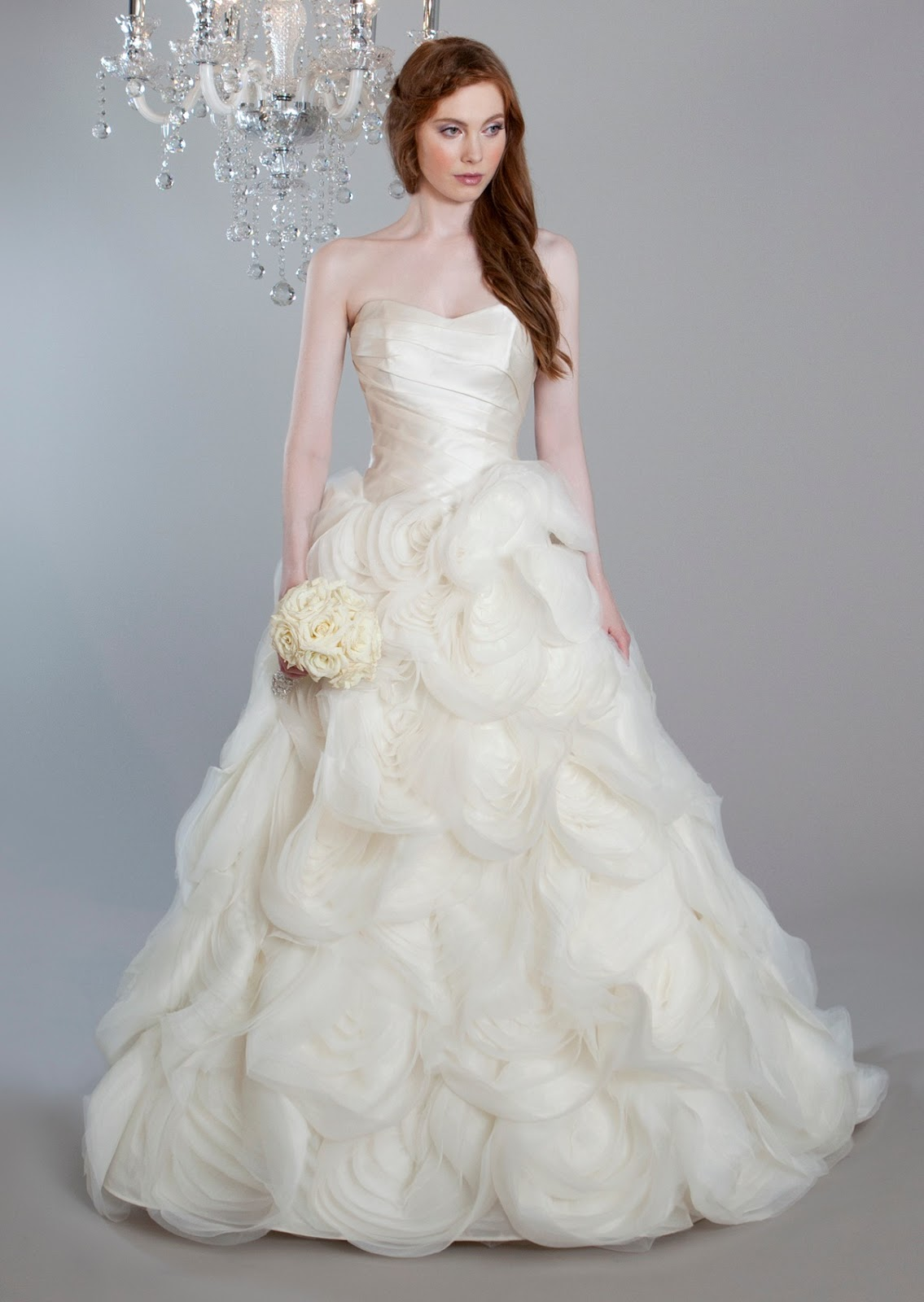 discount couture wedding dresses wedding dresses