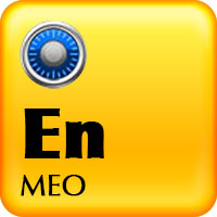 MEO Encryption Software