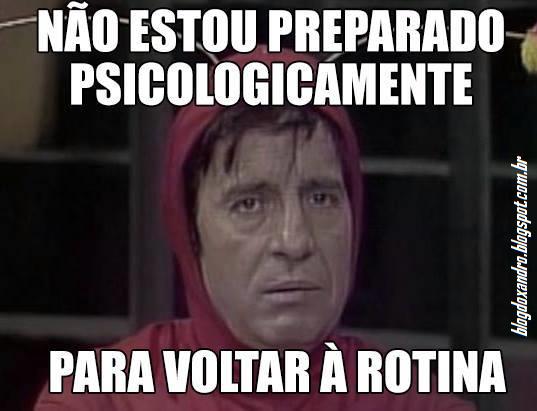 rotina.png (537×411)