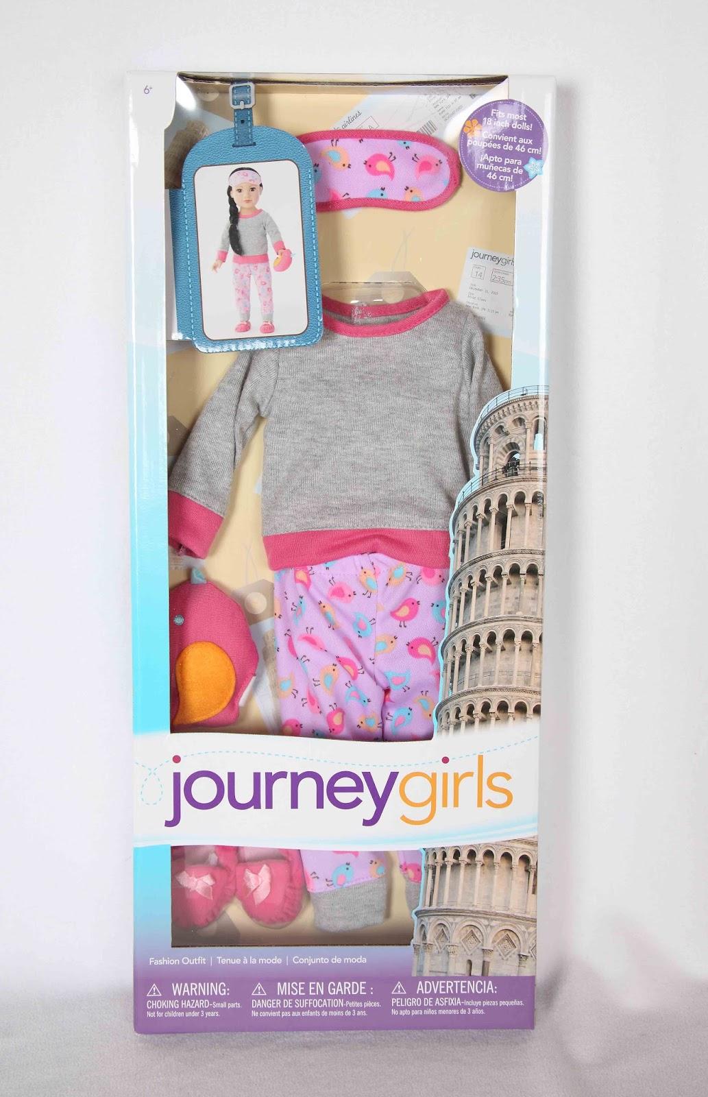 journey girls bedroom set for an adventurous girl kids bedroom home