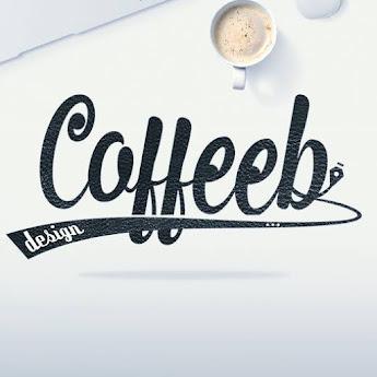 VEJA OS CLIENTES DA COFFEEB