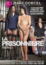 La Prisonniere XxX (2017)