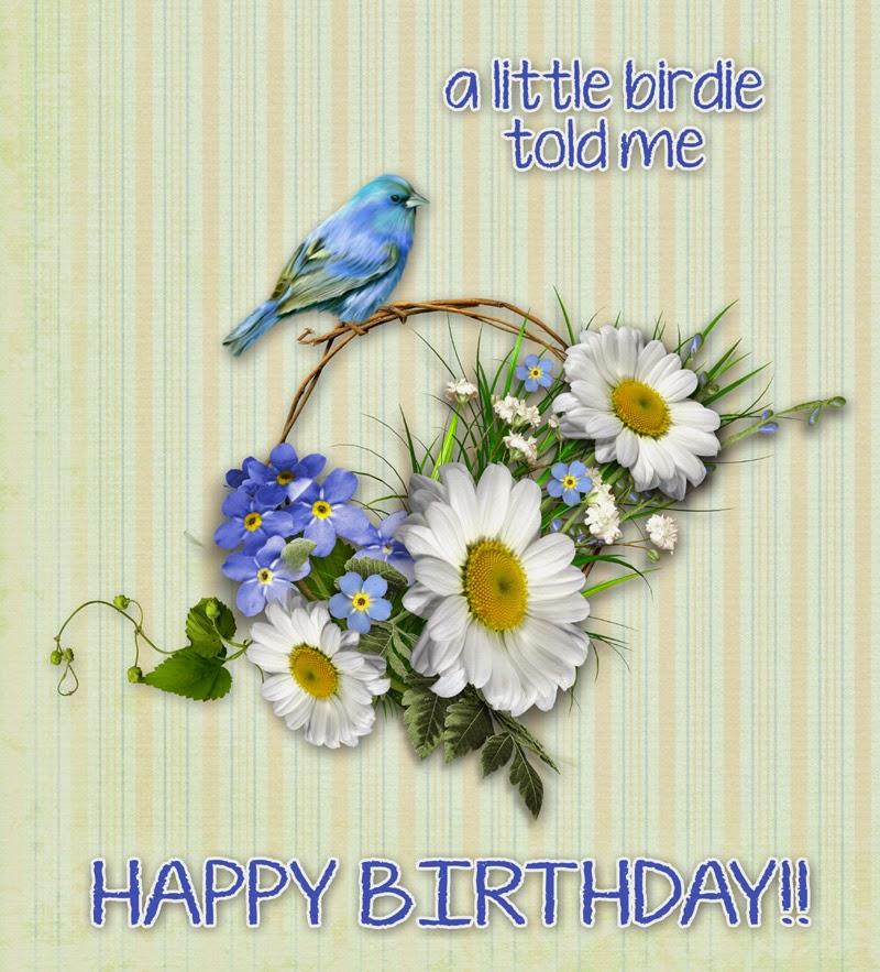 http://1.bp.blogspot.com/-zMk-xwH2_kU/U2zUtoRepNI/AAAAAAAAIL4/i2KT6u9up50/s1600/birdie+told+me+birthday+blog.jpg