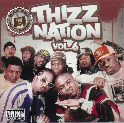 VA-Mac_Dre_Presents_Thizz_Nation_Vol._6-2CD-2006-CR