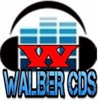 WALBER CDS