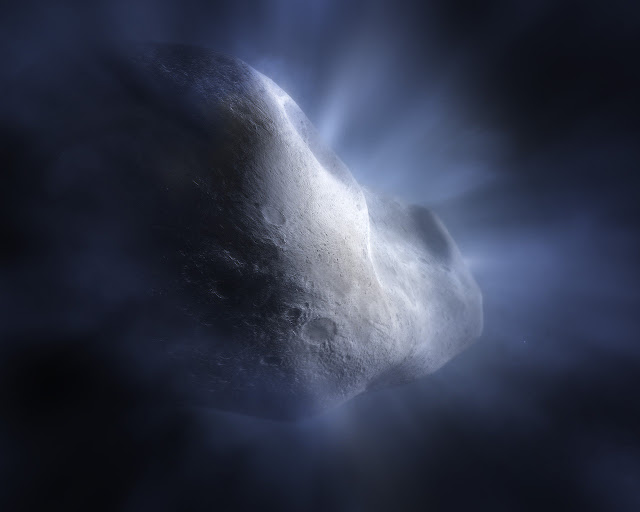 http://silentobserver68.blogspot.com/2012/12/sonda-spaziale-stereo-riprende-un.html