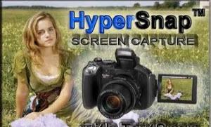 HyperSnap 7.27.00 Download