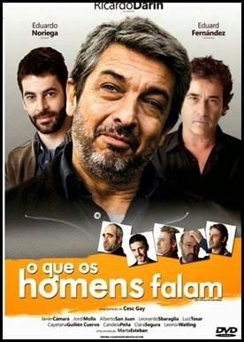 Download O Que Os Homens Falam - Dublado