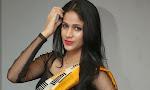 Lavanya Tripathi photos at Ala Ela Audio-thumbnail