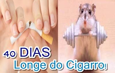 Si habiendo dejado fumar se puede devolver la salud
